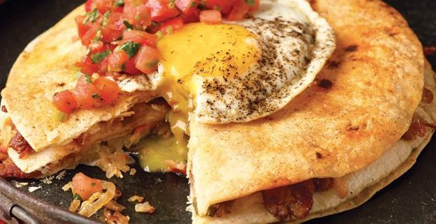Bobby flay for Brunch with bobby recipes