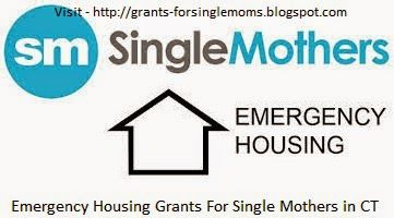 Apply Free Grants For Single Moms-Grant Money For Mothers: Emergency