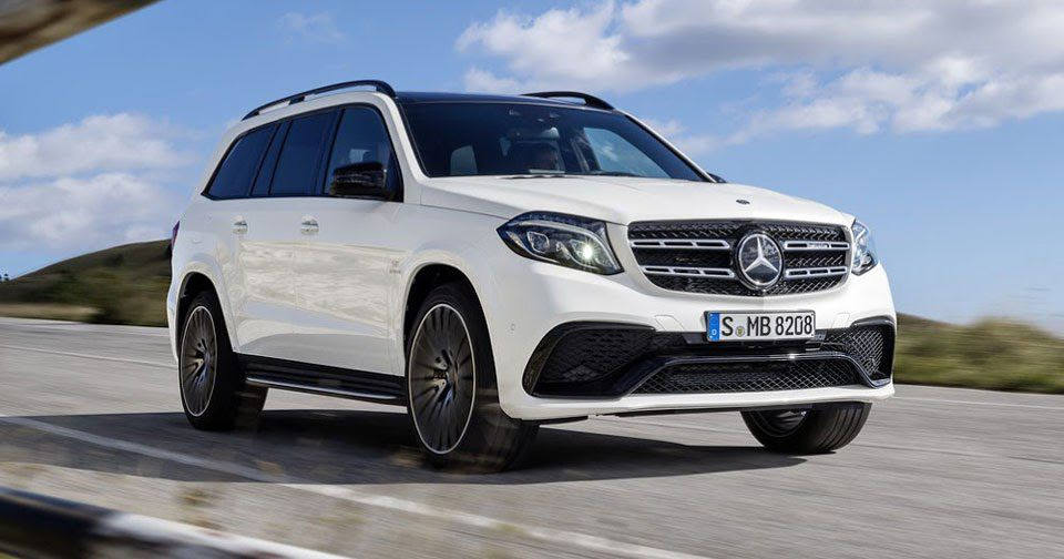 Customer suing new jersey dealership after being refused a for New jersey mercedes benz dealers