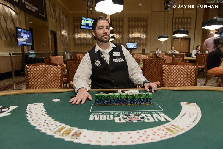 kazino-dokumentalniy