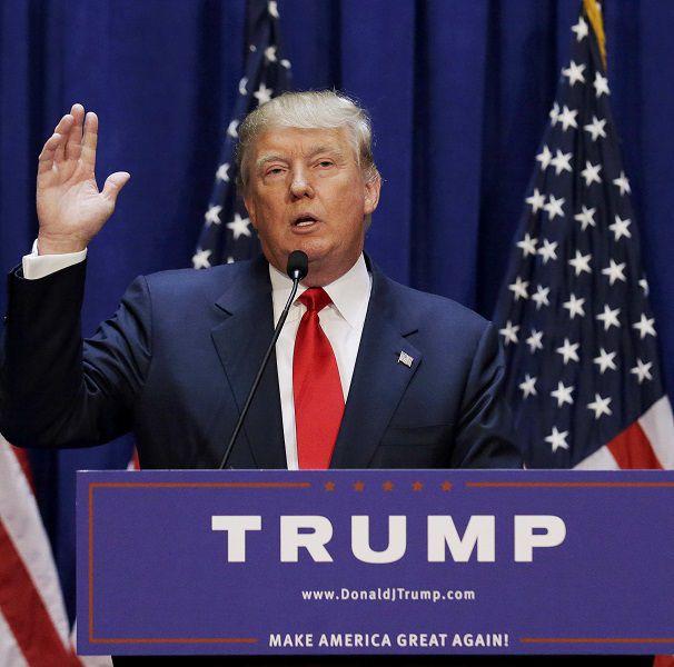 update latest poll donald trump back
