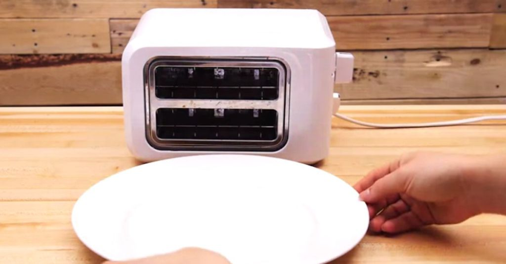 apw wyott bun toasters