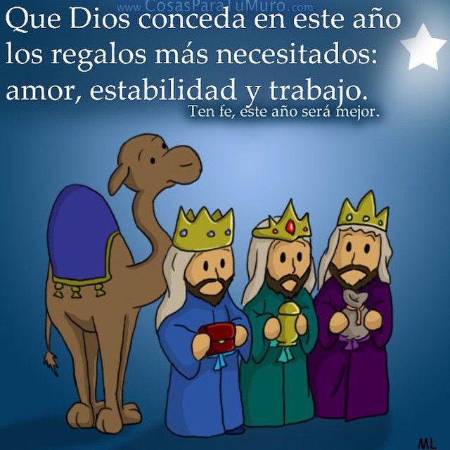 Feliz Dia De Reyes Fotos.Feliz Dia De Los Reyes After New Year S Day Mexican