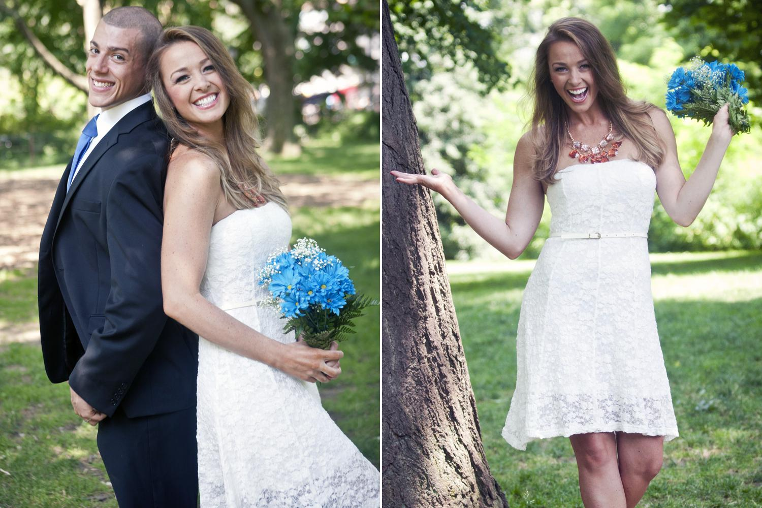 One Chicagoarea couple revealed on Thursdays Married at First Sight reunion episode that they are still together but have not consummated their marriage