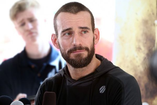 phil brooks world wrestling entertainment career Former wrestling star cm punk has won a court battle outside the octagon this week and wants to kickstart his stalled ufc career in his home city of chicago punk, whose real name is phil brooks.