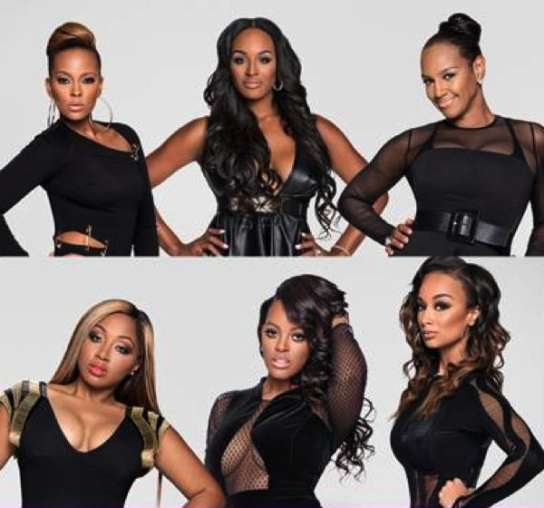 Guess Which Miami Wives Just Joined The Basketball Wives L A Cast