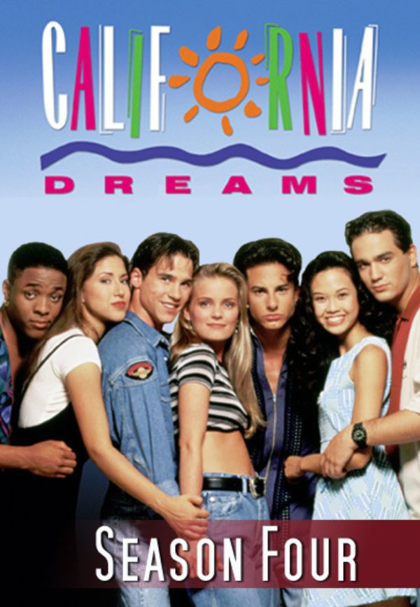 Watch California Dreams putlocker, movies and xmovies in HD quality free online, California Dreams full movie with fast HD streaming, download California Dreams movie. Report Please help us to describe the issue so we can fix it asap.