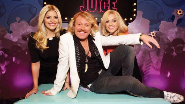 Celebrity Juice - Cast, Crew and Credits - TV.com