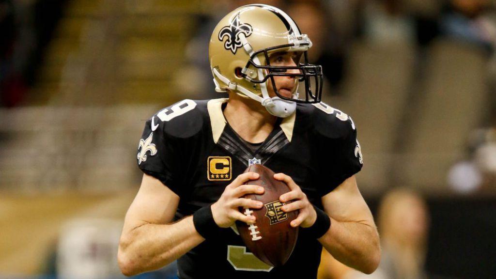 Saints vs. Bears 2014 picks and predictions: Experts split ...