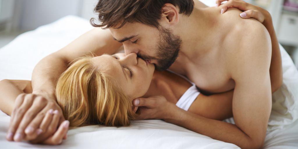 Free hiden video wife sex