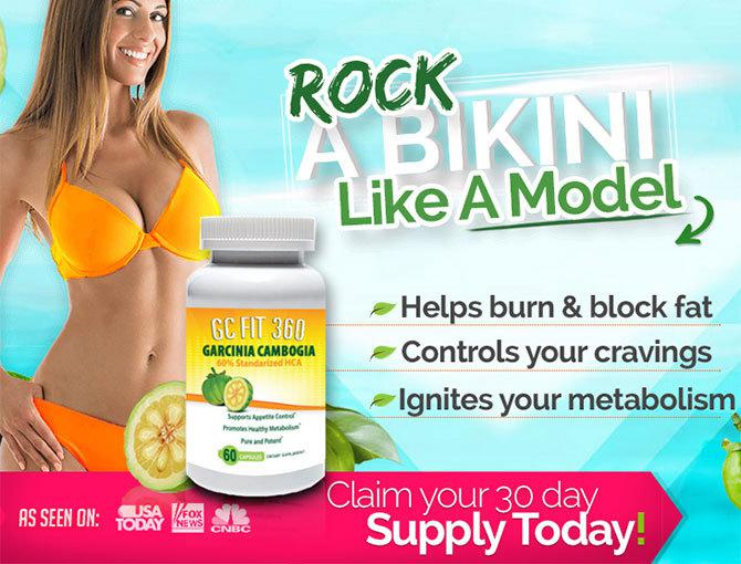 a  garcinia cambogia reviews