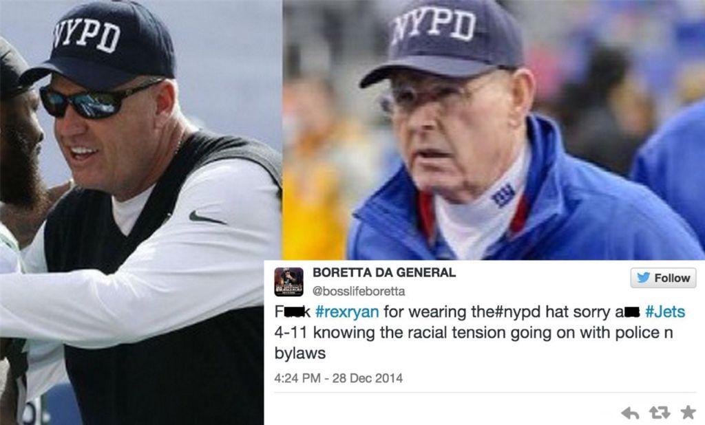 nfl coaches hats