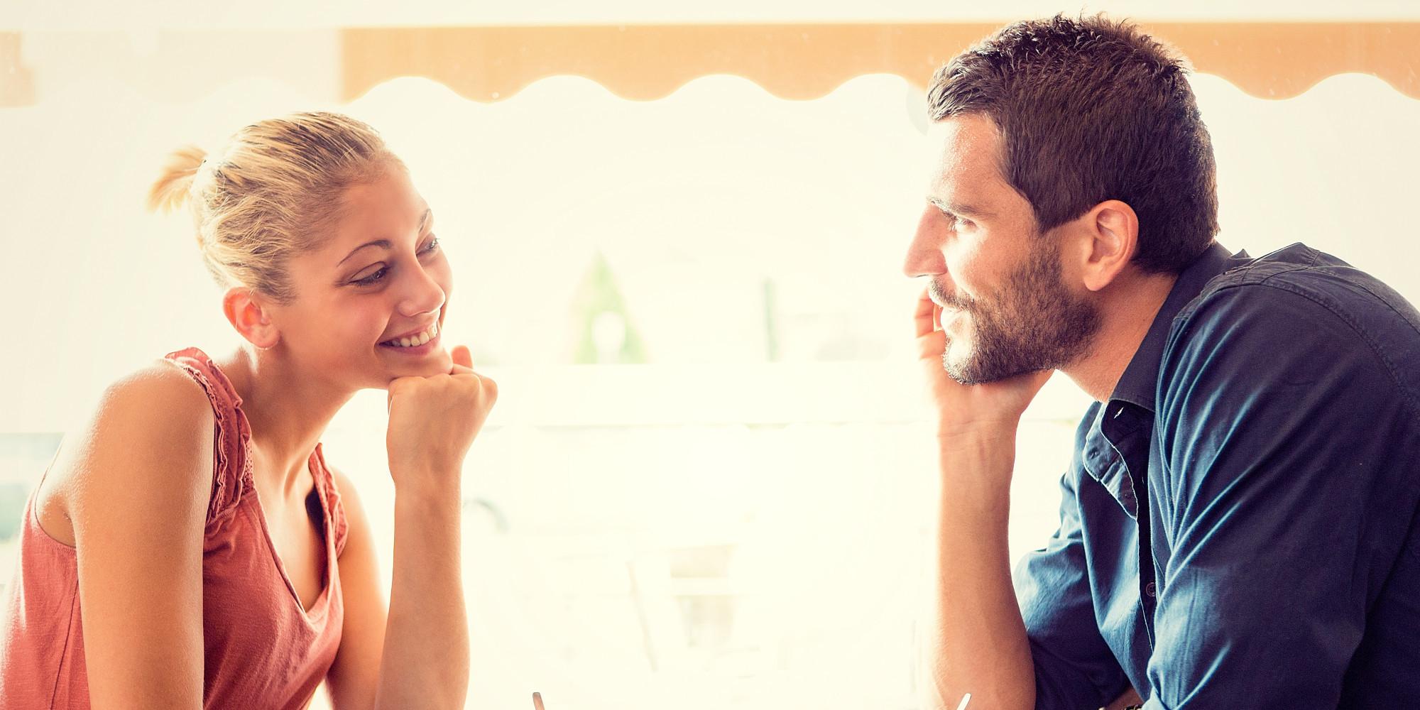 Ραντεβάασία dating