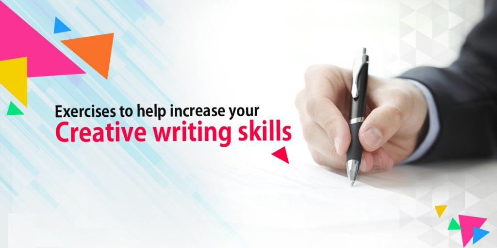 writing skills help This college-level introductory writing course will help you gain a solid foundation of english grammar and writing skills the 8-week, intensive online course taught by professor duane roen requires 18 hours per week and is eligible for college credit.