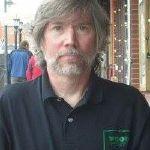 richard brandt Biographie, bibliographie, lecteurs et citations de richard brandt richard l  brandt est titulaire d'un ba en biologie à l'université de californie à santa  barbara.
