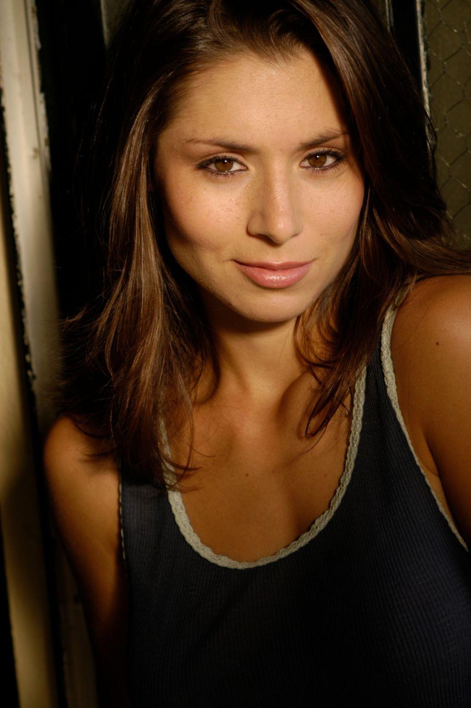 Sabrina Javor Nude 60
