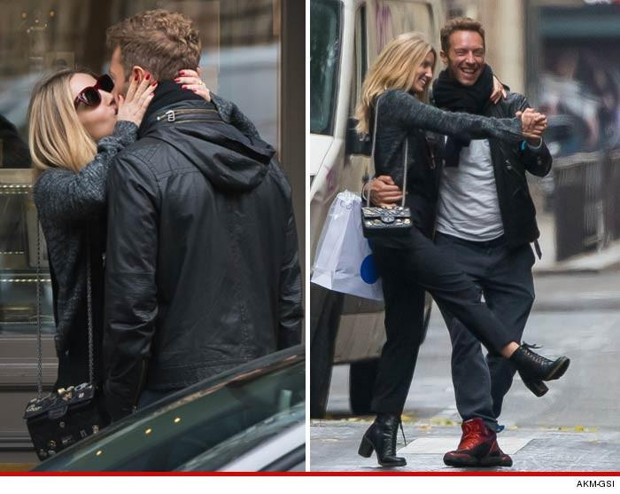 chris martin dating may Days after dak ota johnson was spotted out with jon hamm , people reported that the actual secret couple may be johnson and coldplay's chris martin fast forward a month, and johnson has been spotted by fans out at one of martin's final coldplay tour shows in buenos aires, argentina last night—a good 14+ hour flight from la.