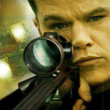 What are the best spy movies?