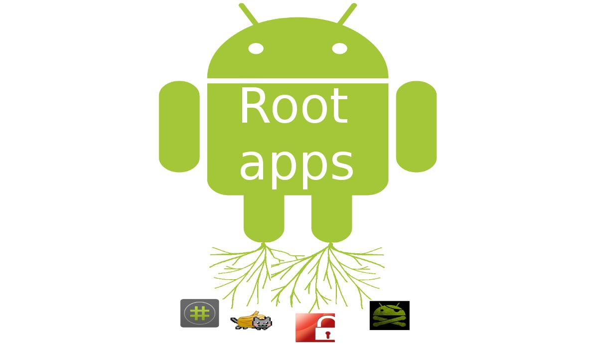 Best Root Apps For Android Technobezz