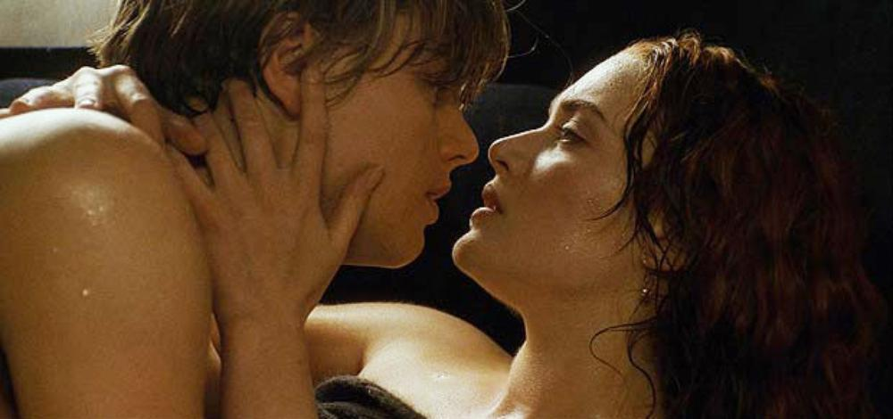 The 30 Best Movie Sex Scenes Of All Time-4862