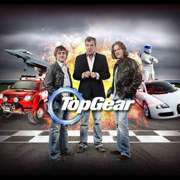 Car Television Shows House And Television BqbrasserieCom - Car tv shows