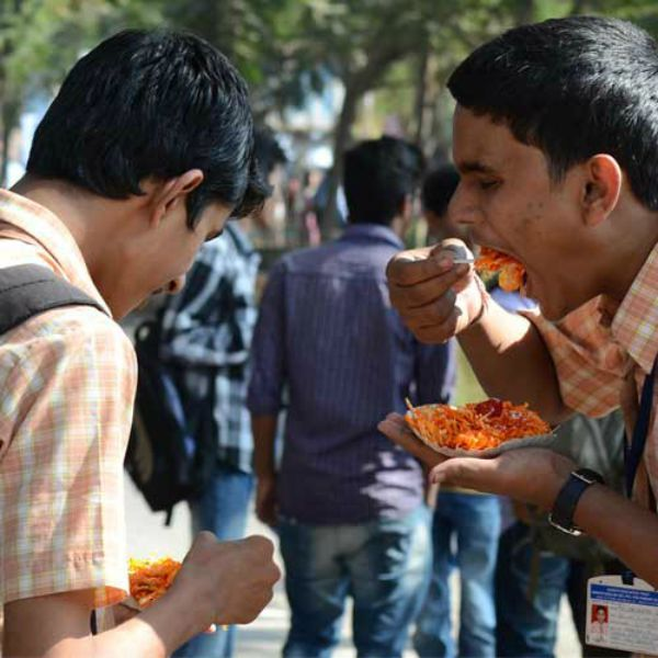 Latest Educational News Update: Ban Junk Food In School Canteens, Women And Child