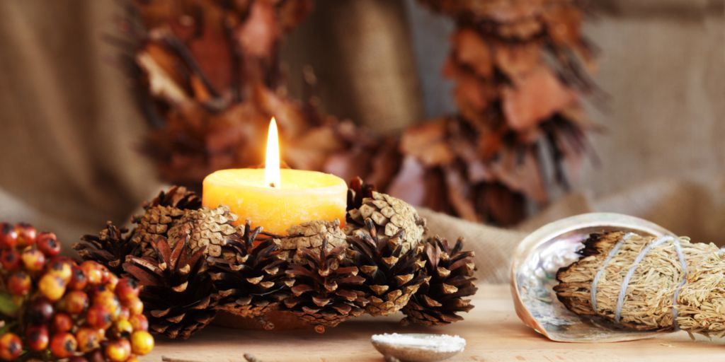 history of pagan traditions and ceremonies Traditions are therefore the result of a successful melding of ancient pagan traditions, cultural of witchcraft traditions follow the ceremonies.