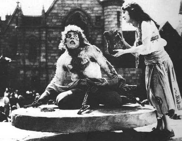 an analysis of the life of quasimodoe and esmeralda in victor hugos the hunchback of notre dame (victor hugo, the hunchback of notre-dame) large, heavy, ragged black clouds hung like crape hammocks beneath the starry cope of the night you would have said that they were the cobwebs of the firmament.