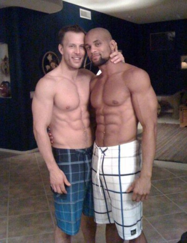 Is That Guy Gay Or Straight These 15 Pics Make The Verdict Easily Unanimous-7434