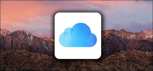icloud how to delete contacts all devices