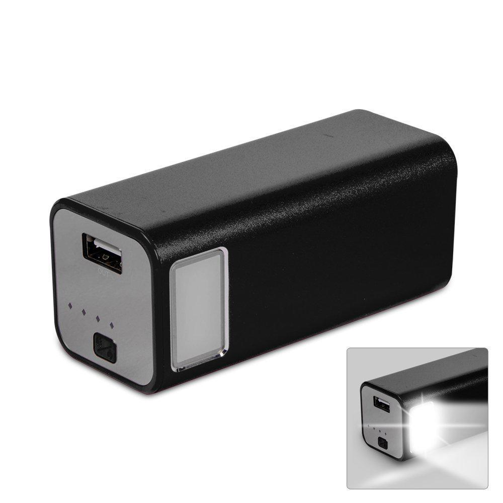 Deal Kmashi 11200 Battery Pack For 10 98 W Code