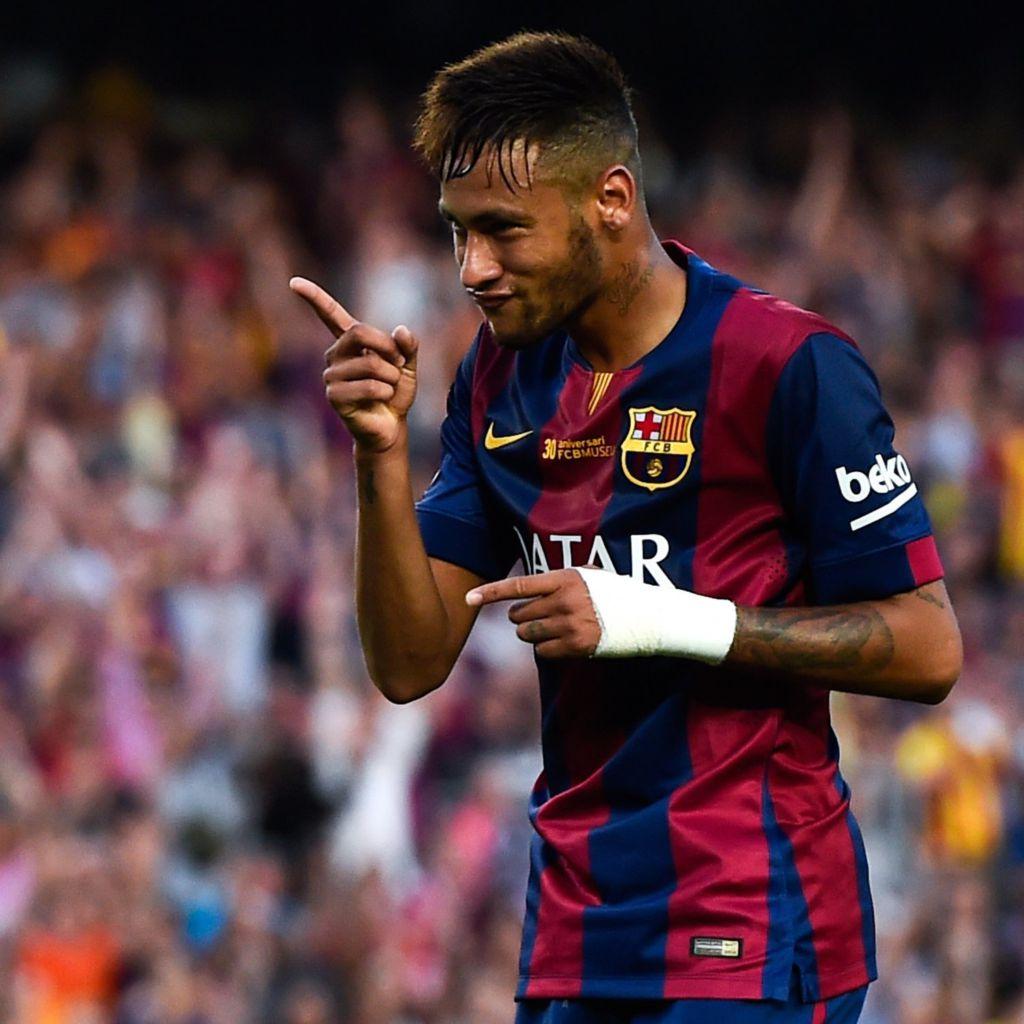 Arsenal Vs Barcelona Live Score Highlights From: PSG Vs. Barcelona: Live Score, Highlights From Champions