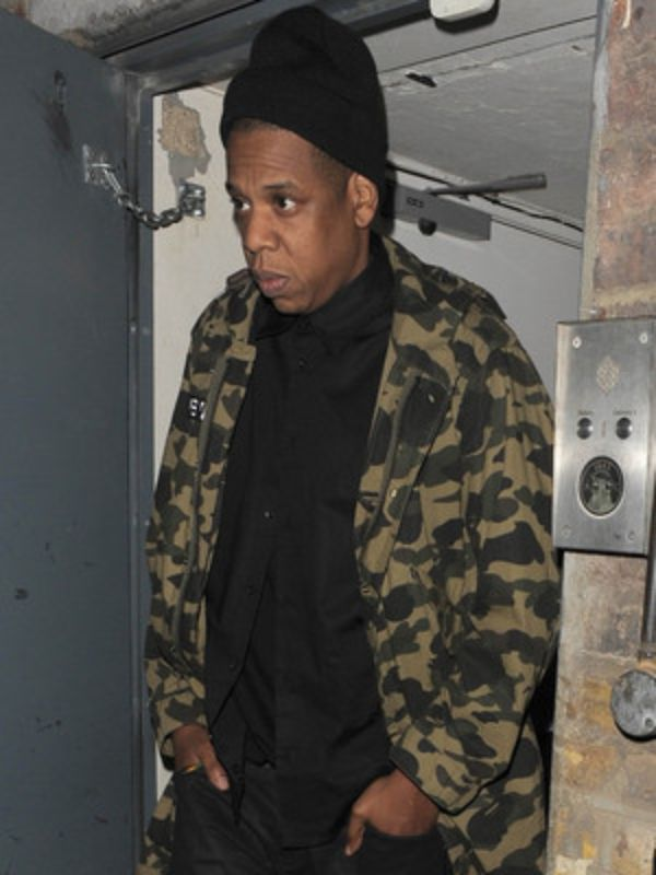 jay z will have everyone drinking ny20 water in the club. Black Bedroom Furniture Sets. Home Design Ideas
