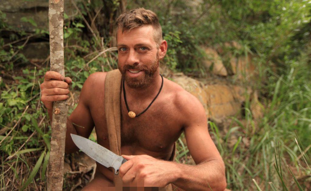 Naked And Afraid Xl Star Jake Nodar Gives Health Update -1594