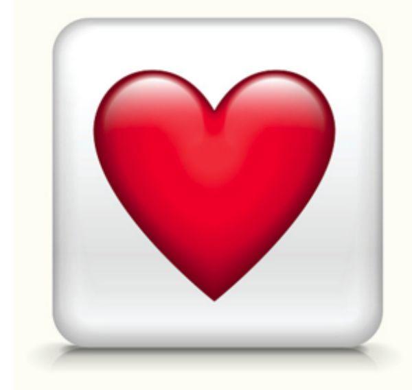 List dating sites uk image 1