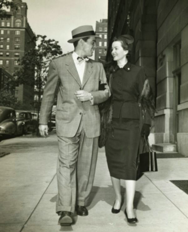 art of manliness dating advice For online dating advice for men and other self-improvement lessons, check out the art of charm sign up for our academy and start improving your life.