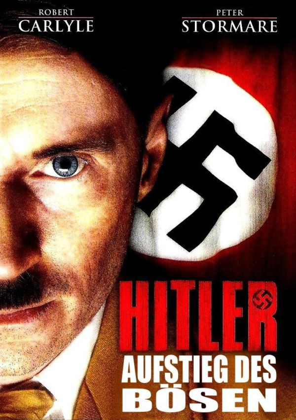 the early life and journey of adolf hitler to power Here's a look at hitler's early rise to power news how a homeless artist became a murderous tyrant the early years hitler's early life does not hint at.