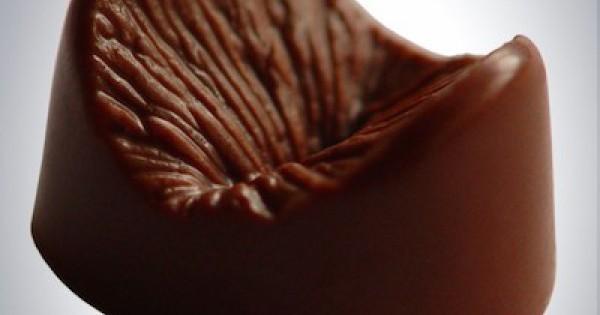 женский шоколадный глаз фото раскованная девушка