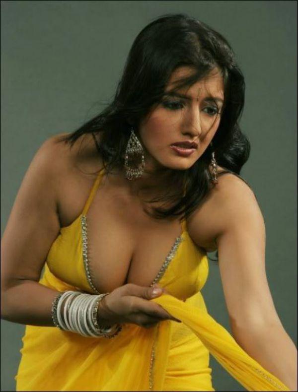 50 Hot Picsvery Sexy Tamil Actress Hot Photos In Full Hd-5162