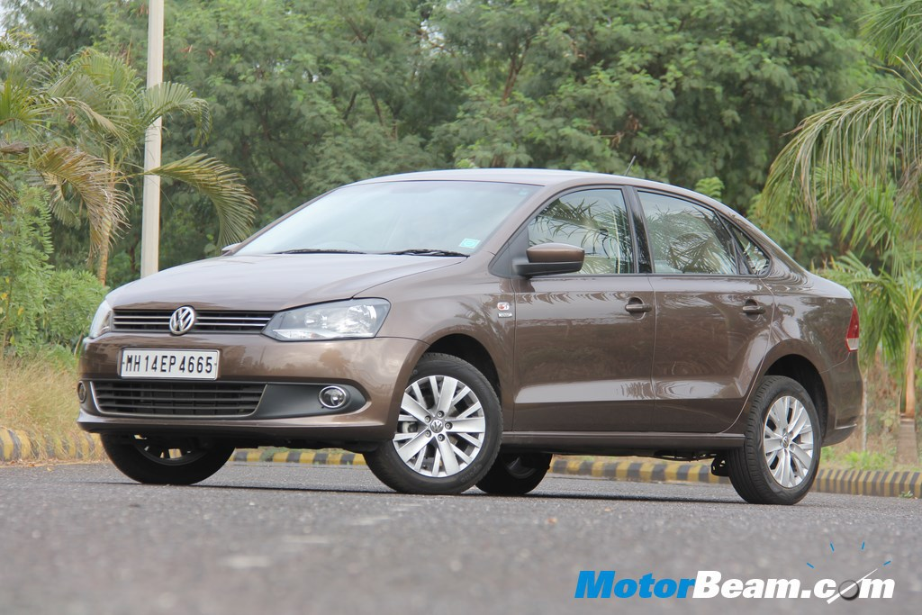 volkswagen india strategy Vw group, which is working on a strategy to bring budget cars to millions of cost- conscious buyers in the south asian country had planned to.