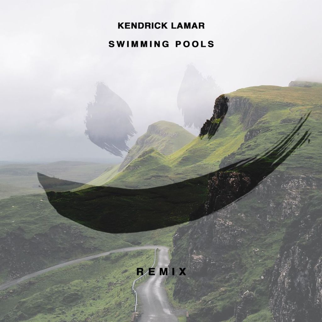 Kendrick Lamar Swimming Pools Smle Remix Free Download