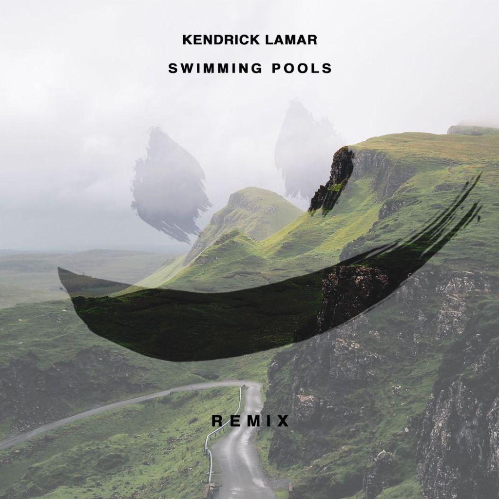 Kendrick lamar swimming pools smle remix free download - Download kendrick lamar swimming pools ...