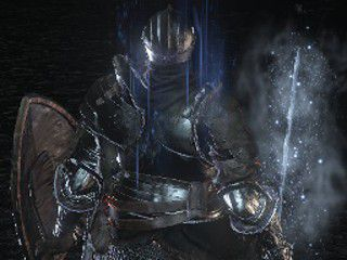 10 Fun Build Ideas For Dark Souls 3's Most Interesting Weapons - photo#20
