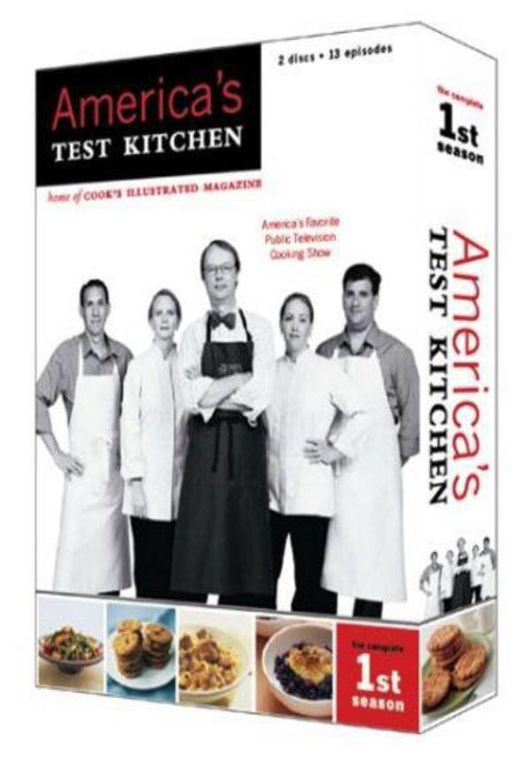 America S Test Kitchen Careers
