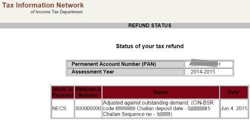 Income Tax Archives - Malaysia Tax