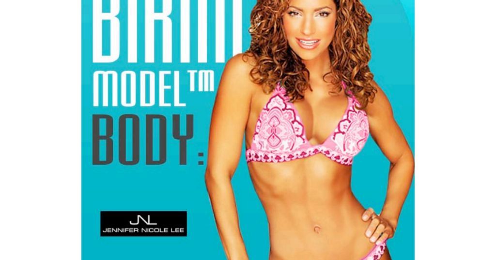 Jennifer Book Pdf Facts pdf Model Program LeeBikini Nicole Truthamp; srCQhxtd