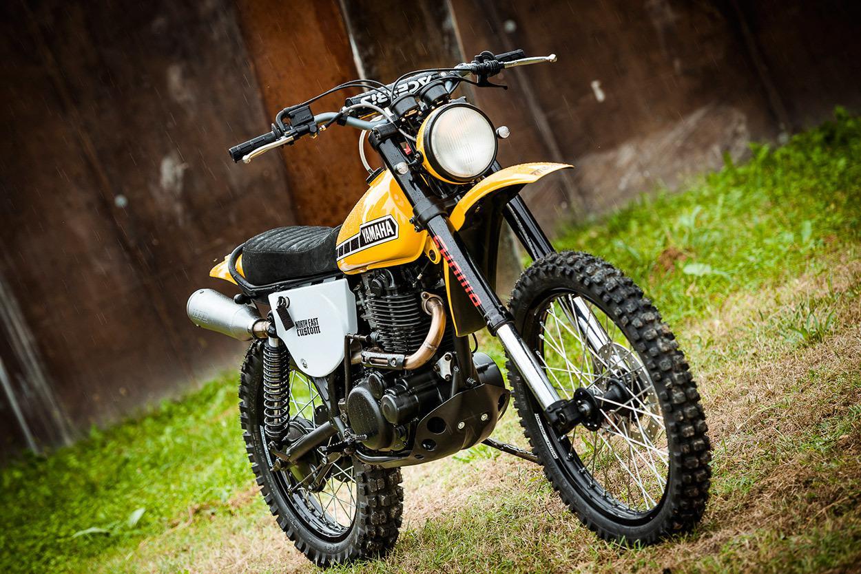 XL883R | Bike EXIF | Fancy.com