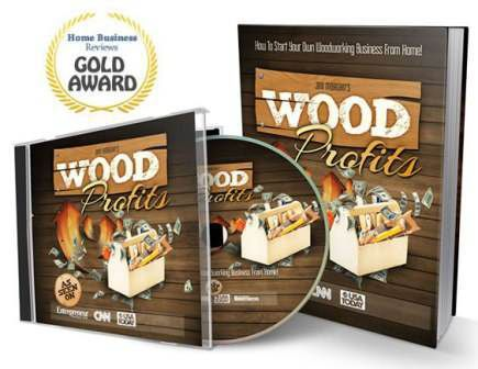 Wood Profits Pdf Free Download