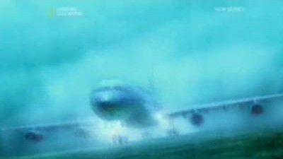 Air France Flight 358 Air France Flight 358