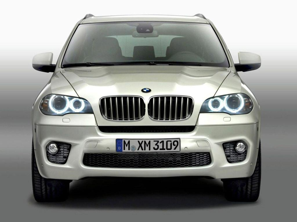 Bmw Recalls 136 000 Vehicles In The U S To Fix Stalling